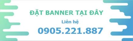 Liên hệ quảng cáo - 0905221887