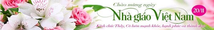 Chào mừng bạn đến với Diễn đàn NhaTrangClub.vn