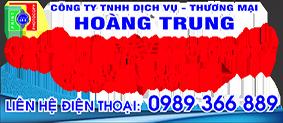 Zallo buffet - Nha Trang