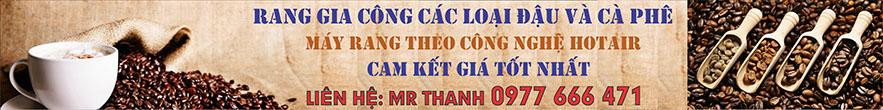 Cty Khang Lâm