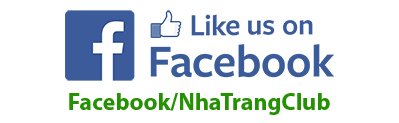 Like fanpage NhaTrangClub