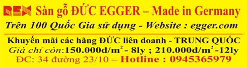 Sàn Gỗ REX Nha Trang - Khánh Hòa - 16 - Đường 23/10 - P.Phương Sơn - Nha Trang- Liên hệ: 0945365979 Mr TRỊ