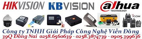 Tin học Viễn Đông Nha Trang - 39Q Đồng Nai - 0905.399.636
